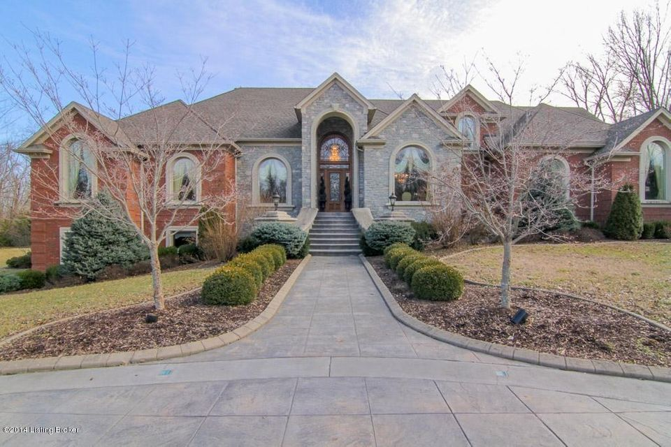 New albany real estate listings new albany luxury homes for House builders in indiana