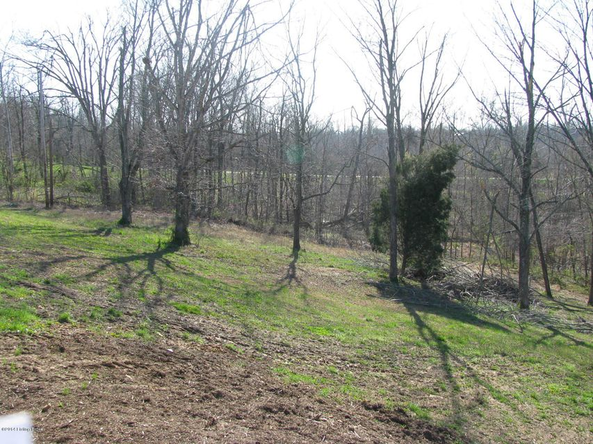 Additional photo for property listing at 9370 Hwy. 259 9370 Hwy. 259 McDaniels, Kentucky 40152 United States