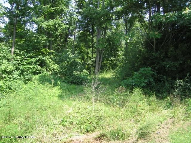 Land for Sale at KNOBVIEW Lebanon Junction, Kentucky 40150 United States
