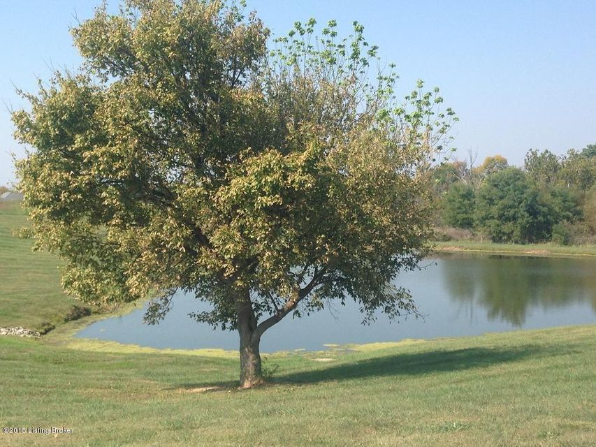 Additional photo for property listing at Lot 40 Elk Chase  Taylorsville, Kentucky 40071 United States