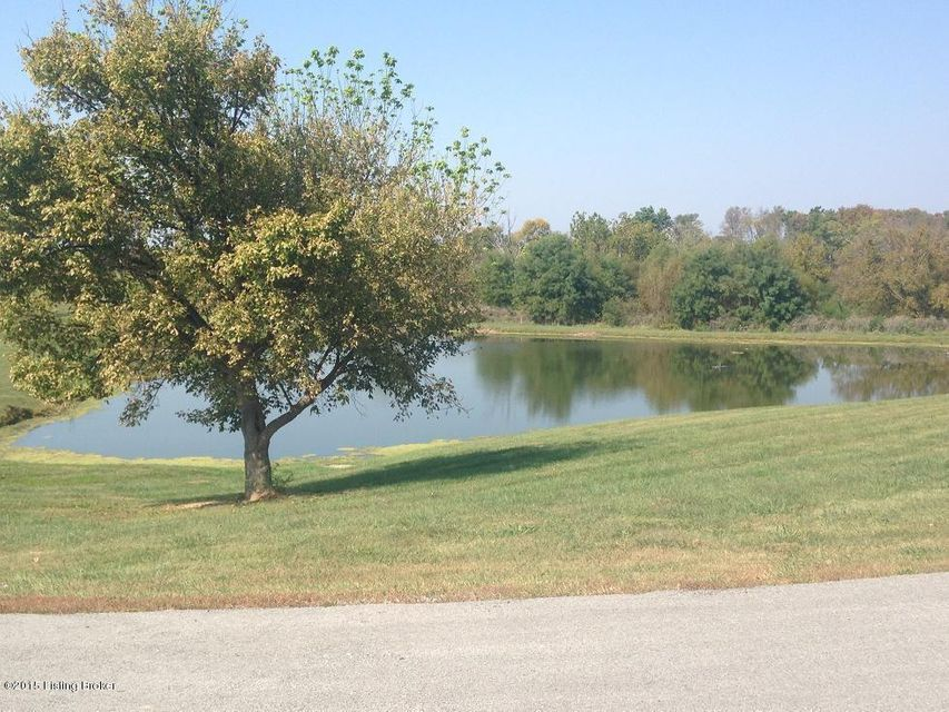 Additional photo for property listing at Lot 41 Elk Chase  Taylorsville, Kentucky 40071 United States