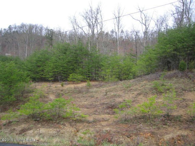 Land for Sale at 10 Oak Pointe 10 Oak Pointe Shepherdsville, Kentucky 40165 United States