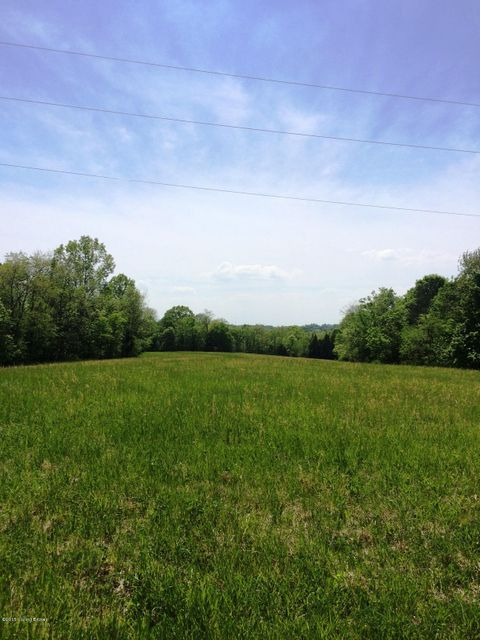 Land for Sale at Trout Ridge Bedford, Kentucky 40006 United States