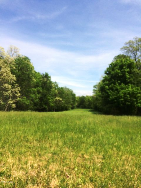 Additional photo for property listing at Trout Ridge  Bedford, Kentucky 40006 United States