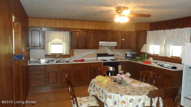 Additional photo for property listing at 2305 Morton Ridge Road 2305 Morton Ridge Road Bedford, Kentucky 40006 United States