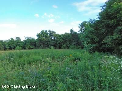 Additional photo for property listing at 17 & 19 Kaeding  Ghent, Kentucky 41045 United States