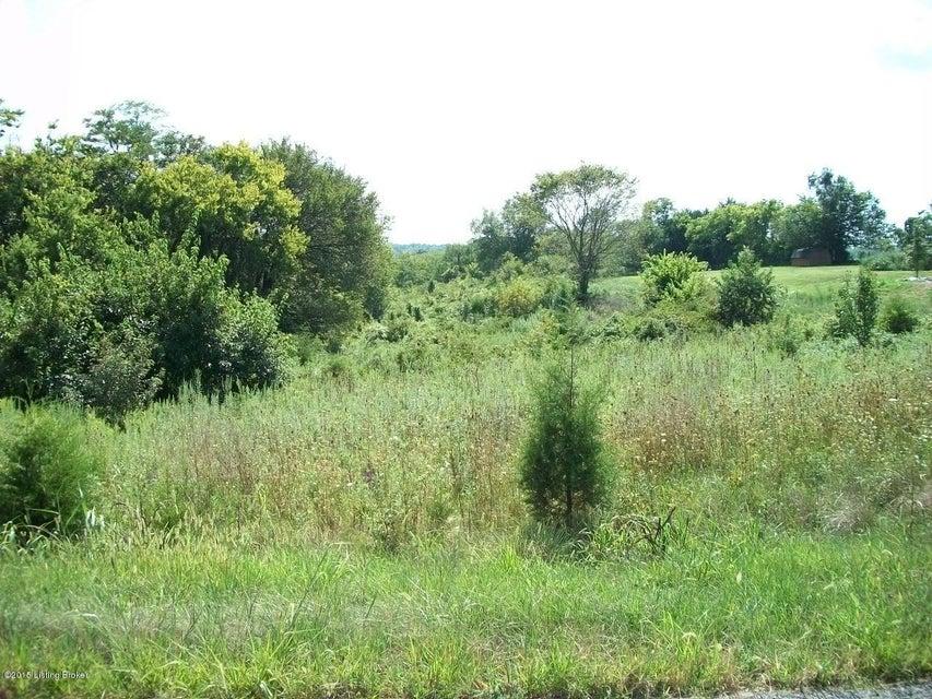 Land for Sale at 20 Hardesty Ridge 20 Hardesty Ridge Taylorsville, Kentucky 40071 United States