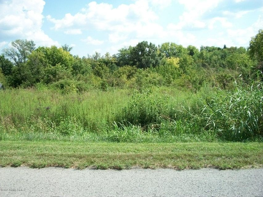 Land for Sale at 11 Burley 11 Burley Taylorsville, Kentucky 40071 United States