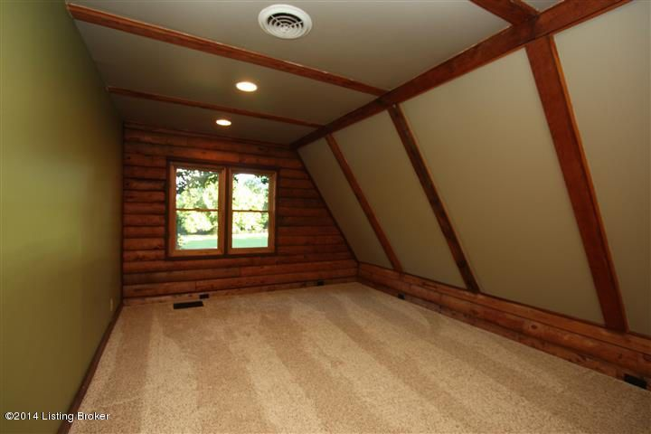 Additional photo for property listing at 2405 Dickeys Mill Road  Leitchfield, Kentucky 42754 United States