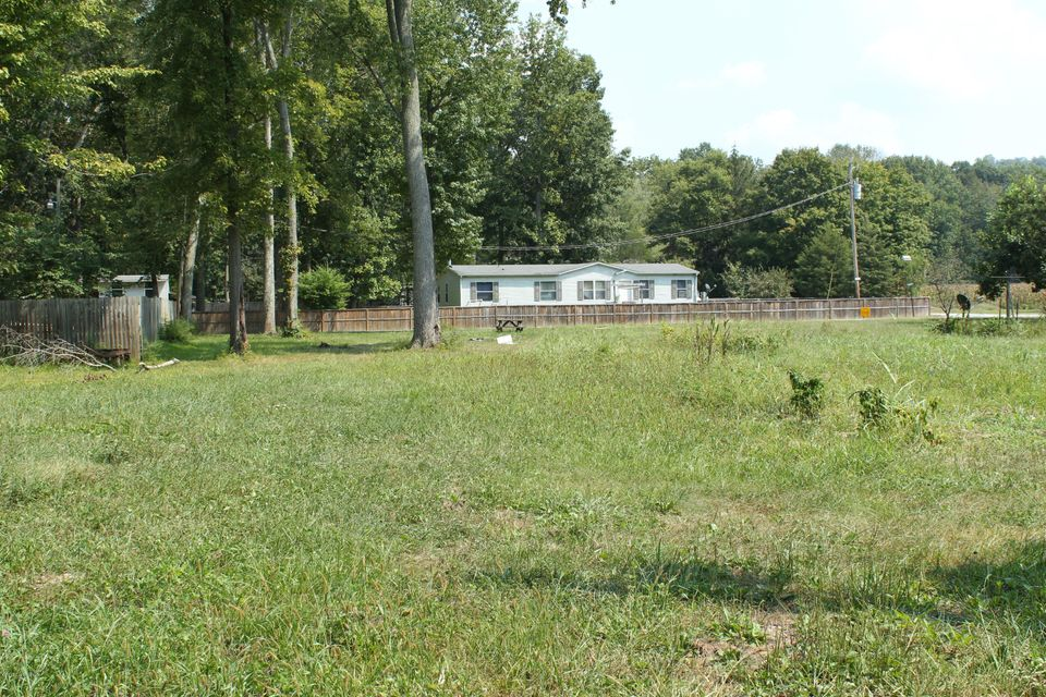 Land for Sale at lots 6-7 CARDINAL lots 6-7 CARDINAL Owenton, Kentucky 40359 United States