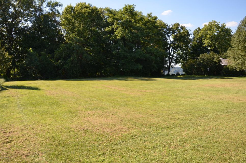 Additional photo for property listing at Lot 31 Riverview Lot 31 Riverview Milton, Kentucky 40045 United States