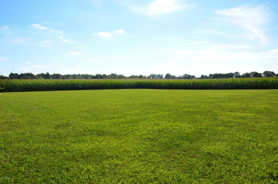 Additional photo for property listing at Lot 36 Riverview Lot 36 Riverview Milton, Kentucky 40045 United States
