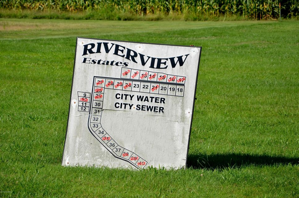 Additional photo for property listing at Lot 37 Riverview Lot 37 Riverview Milton, Kentucky 40045 United States