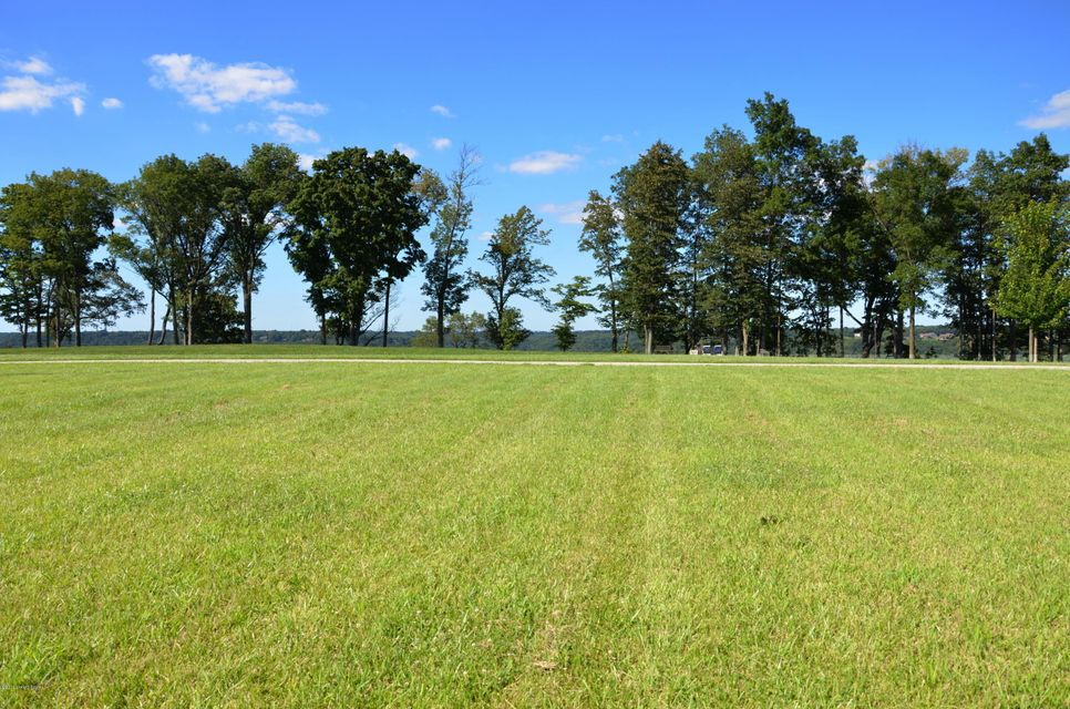 Additional photo for property listing at Lot 23 Riverview Lot 23 Riverview Milton, Kentucky 40045 United States