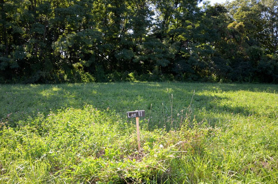 Additional photo for property listing at Lot 11 Riverview Lot 11 Riverview Milton, Kentucky 40045 United States