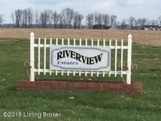 Additional photo for property listing at Lot 34 Riverview Lot 34 Riverview Milton, Kentucky 40045 United States