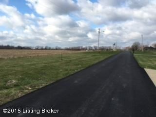 Additional photo for property listing at Lot 33 Riverview Lot 33 Riverview Milton, Kentucky 40045 United States