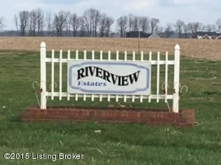 Additional photo for property listing at Lot 32 Riverview Lot 32 Riverview Milton, Kentucky 40045 United States