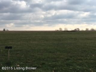 Additional photo for property listing at Lot 12 Riverview Lot 12 Riverview Milton, Kentucky 40045 United States