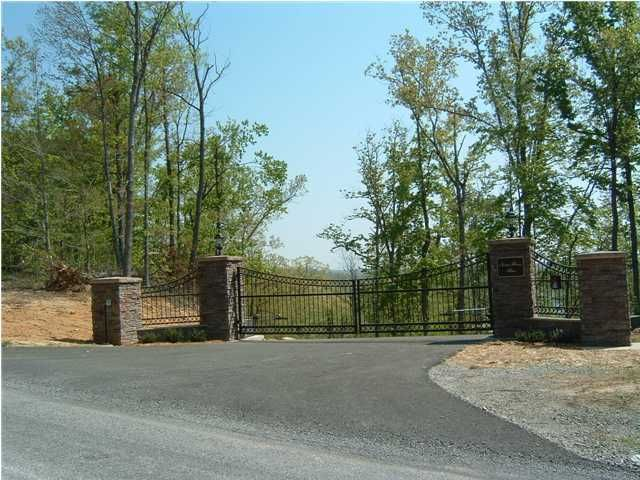 Land for Sale at 85 River Run Leitchfield, Kentucky 42754 United States