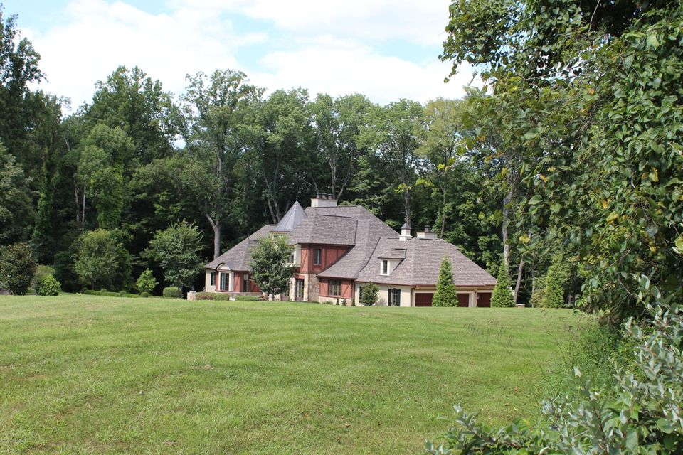 Additional photo for property listing at 14409 River Glades 14409 River Glades Prospect, Kentucky 40059 United States