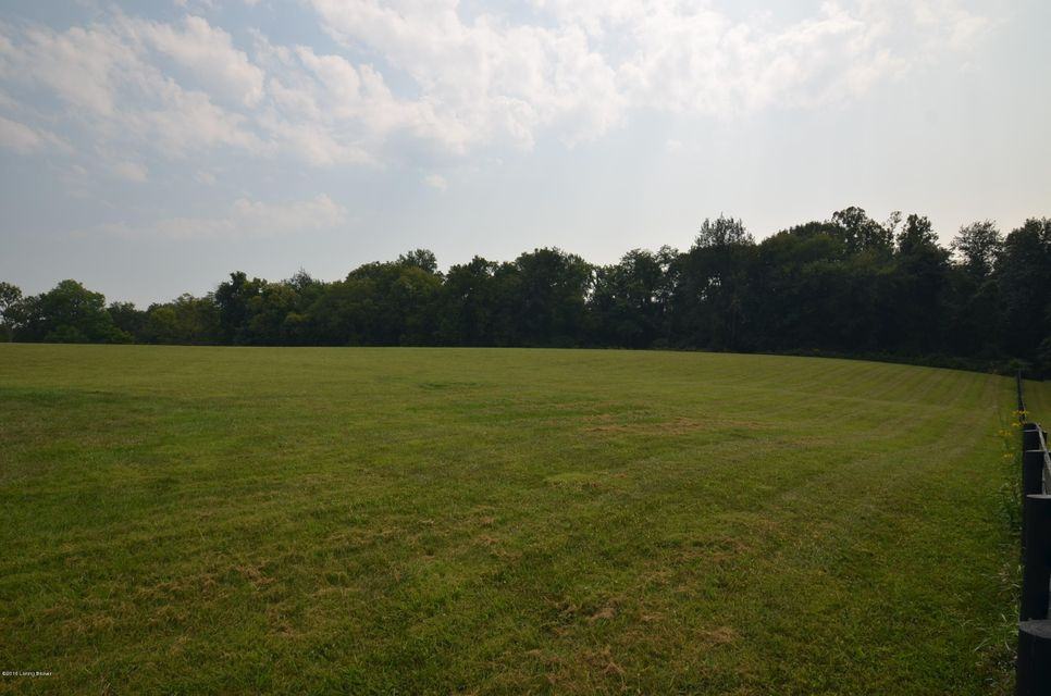 Land for Sale at 14103 Rivercrest 14103 Rivercrest Prospect, Kentucky 40059 United States