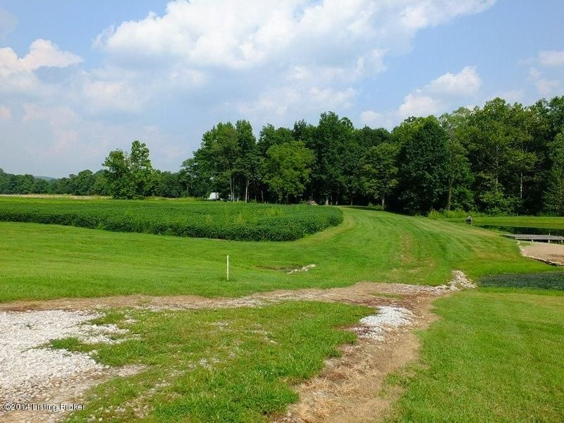 Additional photo for property listing at 12580 River  Campbellsburg, Kentucky 40011 United States
