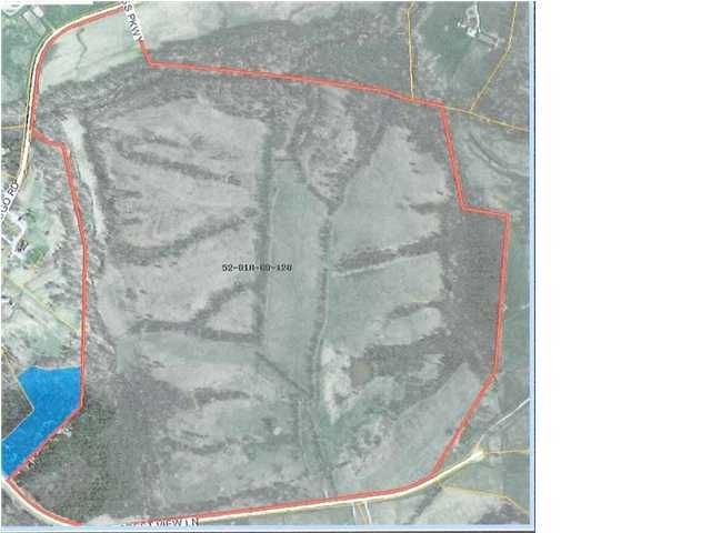 Land for Sale at 2021 Forest View La Grange, Kentucky 40031 United States