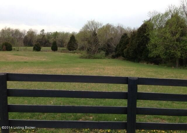 Additional photo for property listing at 2021 Forest View  La Grange, Kentucky 40031 United States