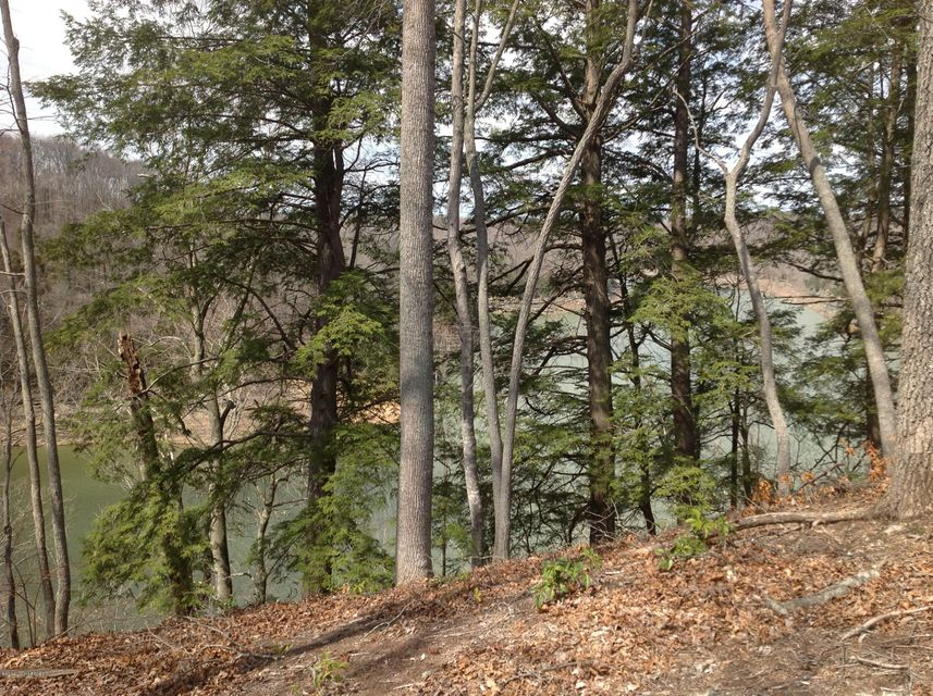 Land for Sale at #2 VIEW POINTE Jamestown, Kentucky 42629 United States