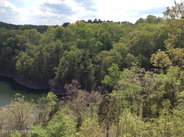 Additional photo for property listing at #8 SANDY  Jamestown, Kentucky 42629 United States