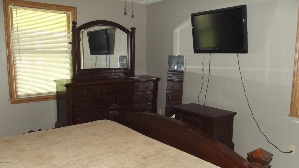 Additional photo for property listing at 3046 Lake Jericho Road  Smithfield, Kentucky 40068 United States