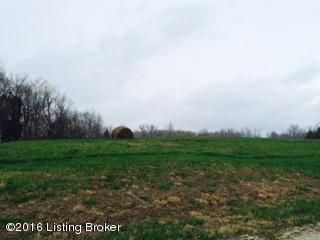 Land for Sale at 28 Arrowhead Clarkson, Kentucky 42726 United States
