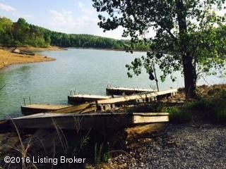 Additional photo for property listing at 28 Arrowhead 28 Arrowhead Clarkson, Kentucky 42726 United States