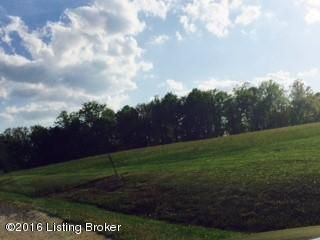 Additional photo for property listing at 28 Arrowhead  Clarkson, Kentucky 42726 United States