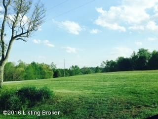 Land for Sale at 31 Rocky Hill Estates Clarkson, Kentucky 42726 United States