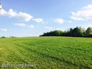 Additional photo for property listing at 31 Rocky Hill Estates  Clarkson, Kentucky 42726 United States