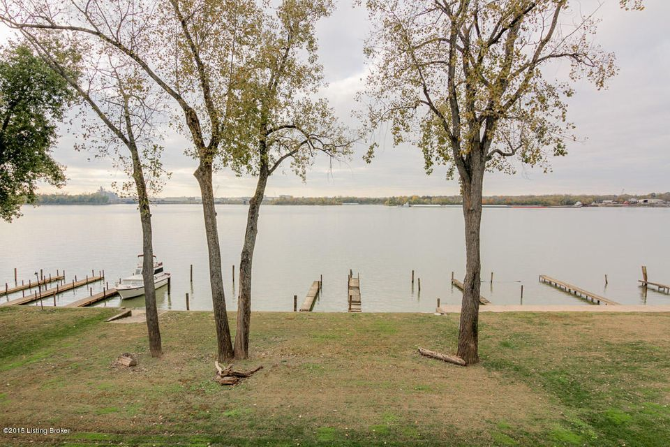 Additional photo for property listing at 5505 Juniper Beach Road  Louisville, Kentucky 40059 United States