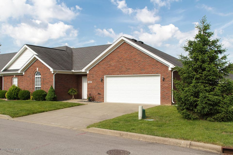 $155,000 - 2Br/2Ba -  for Sale in Spring Mill, Louisville