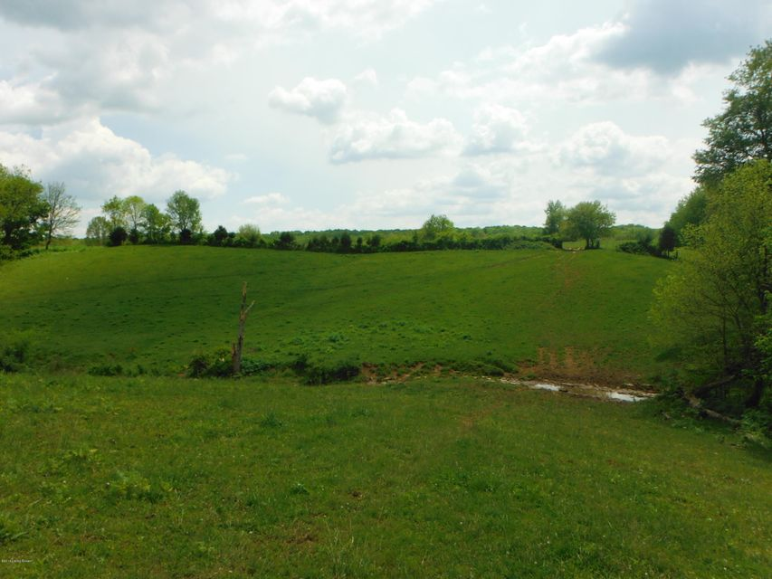 Additional photo for property listing at Gest Gest Pleasureville, Kentucky 40057 United States