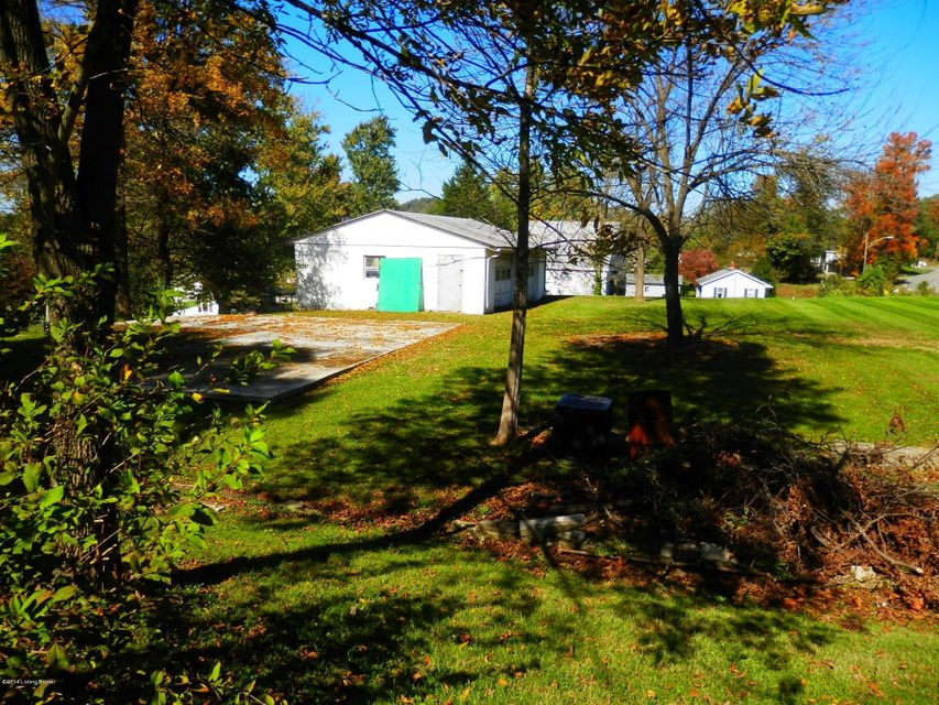 Additional photo for property listing at 12111 S Preston Hwy  Lebanon Junction, Kentucky 40150 United States