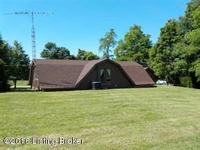 Additional photo for property listing at 5930 Spurrier Road  Big Clifty, Kentucky 42712 United States