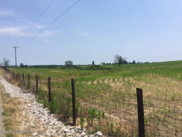 Additional photo for property listing at 2877-B Veechdale  Simpsonville, Kentucky 40067 United States