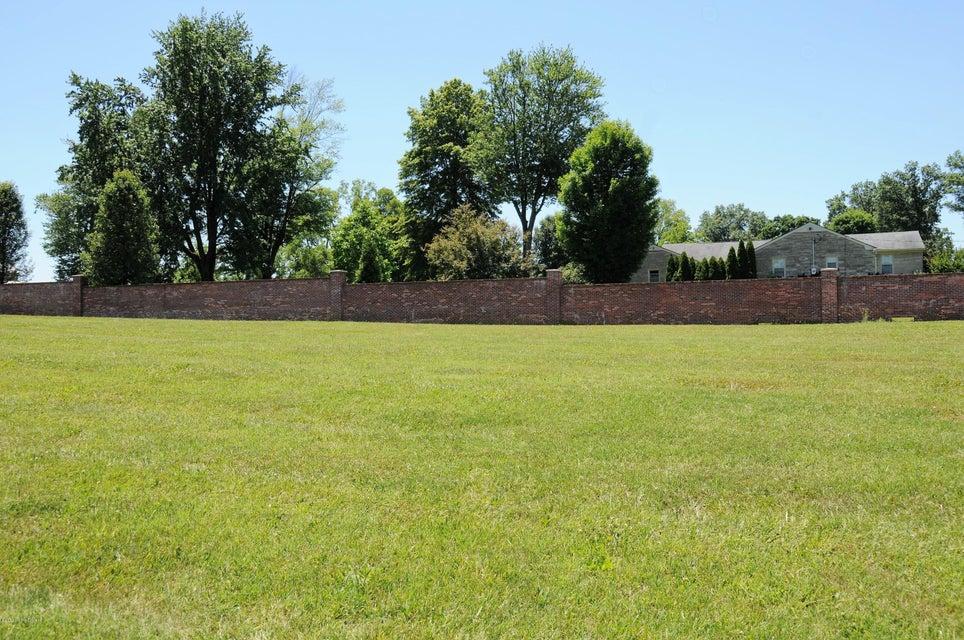 Land for Sale at 308 Kirkwood Glen Louisville, Kentucky 40207 United States