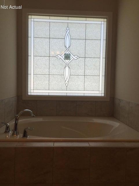Additional photo for property listing at 45 S CANTERBURY GLEN Drive  Mount Washington, Kentucky 40047 United States