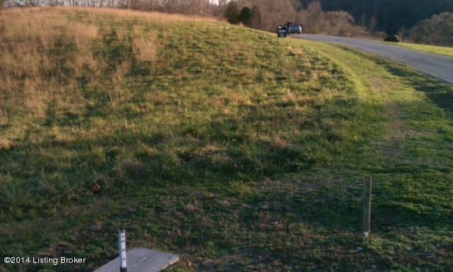 Additional photo for property listing at 15 Megans  Burkesville, Kentucky 42717 United States