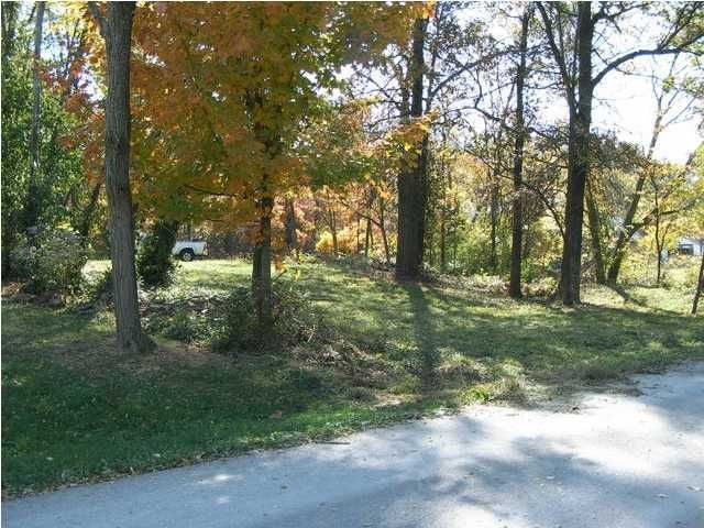 Land for Sale at 7950 Beech 7950 Beech Louisville, Kentucky 40222 United States