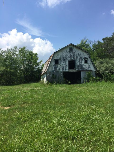 Additional photo for property listing at 1433 Fendley Mill  La Grange, Kentucky 40031 United States