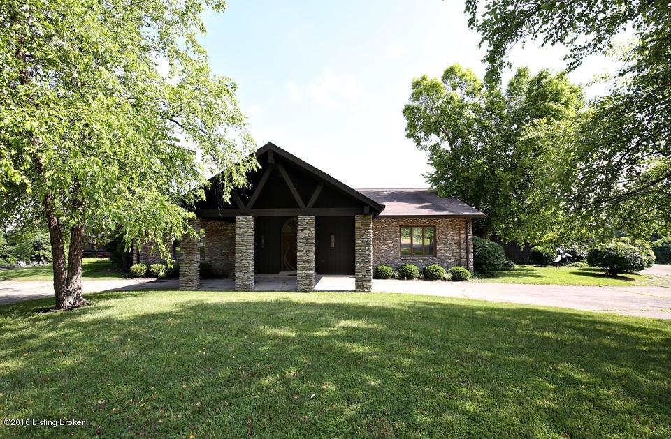 Additional photo for property listing at 6403 Shrader Lane  La Grange, Kentucky 40031 United States