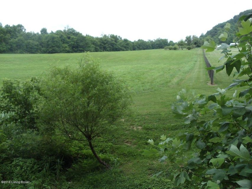 Land for Sale at 731 Weavers Run West Point, Kentucky 40177 United States